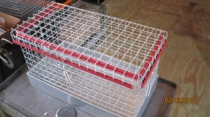 cage feb 2014 005